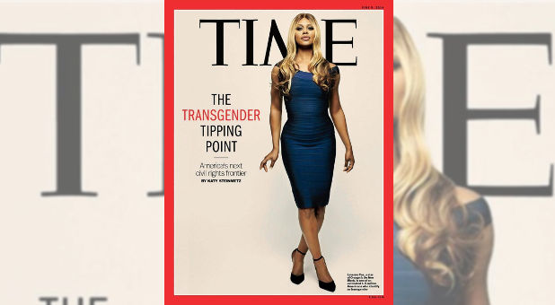 Time-magazine-Laverne-Cox