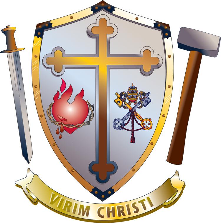 men-of-christ-image