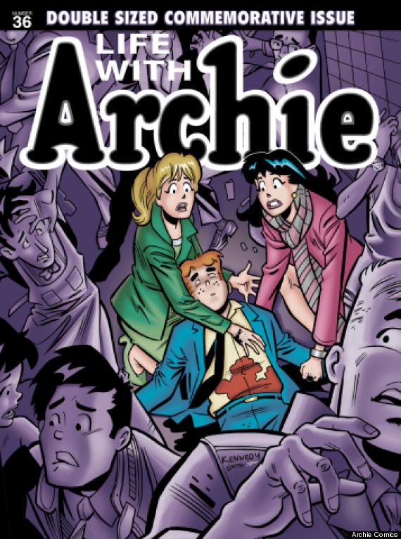 o-RIP-ARCHIE-570