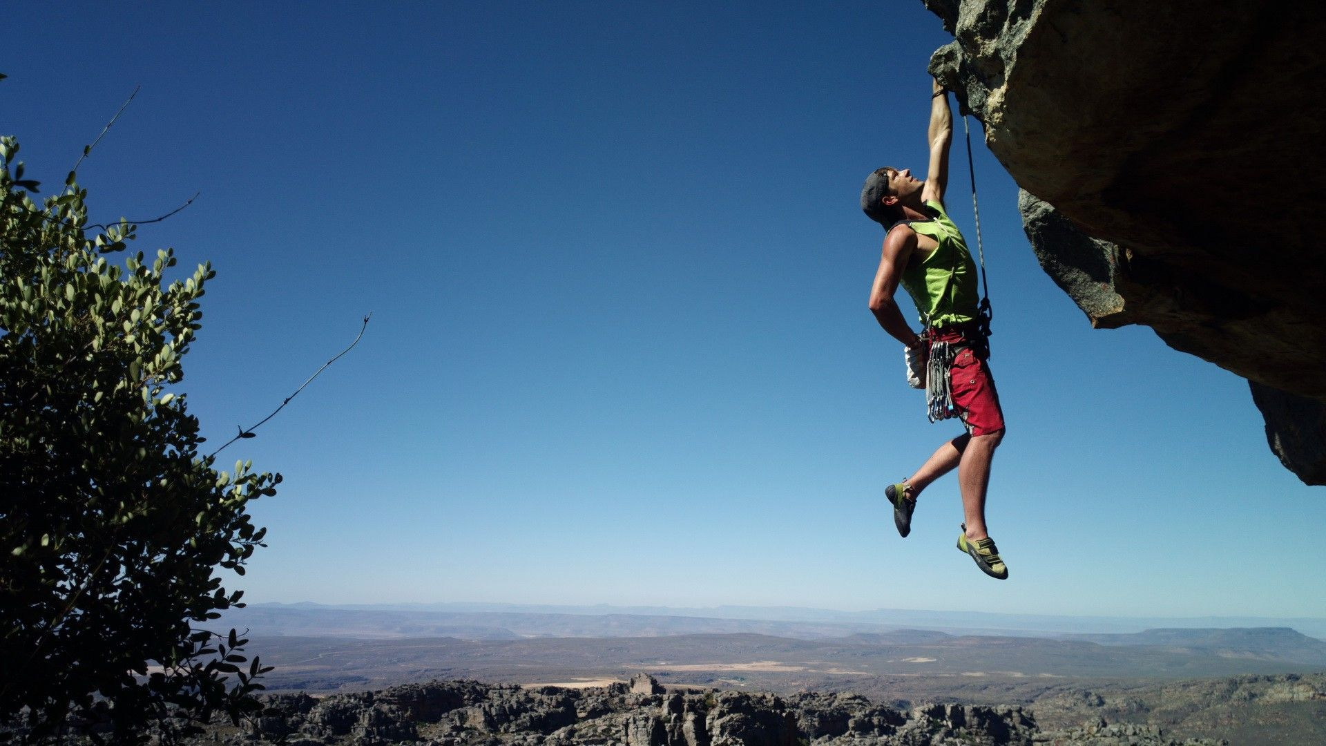 sports-climbing-wallpaper-01-sports-and-games-wallpapers-home-free-rock-climbing-wallpaper