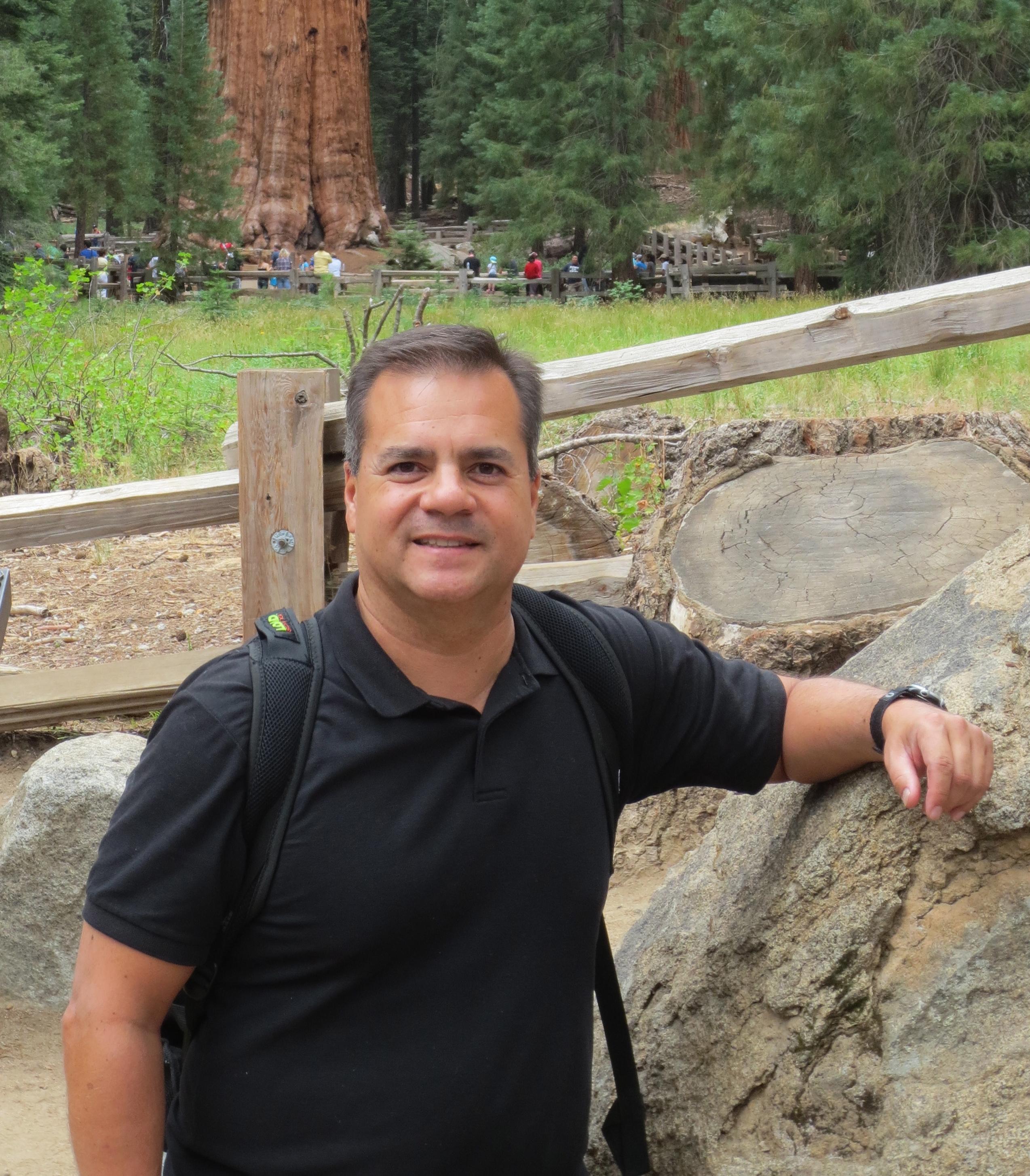 10.Chavez.Sequoia