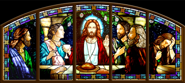 Catholic Mens Daily Devotional Sixth Week Of Easter Saturday John 1623b 28