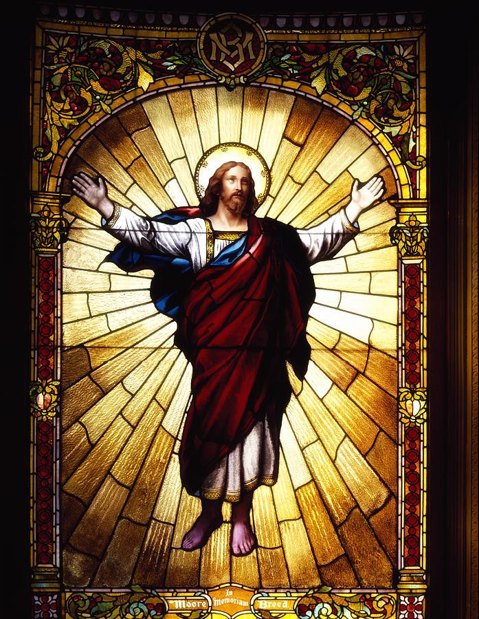 stained-glass-jesus-carol-m-highsmith-1
