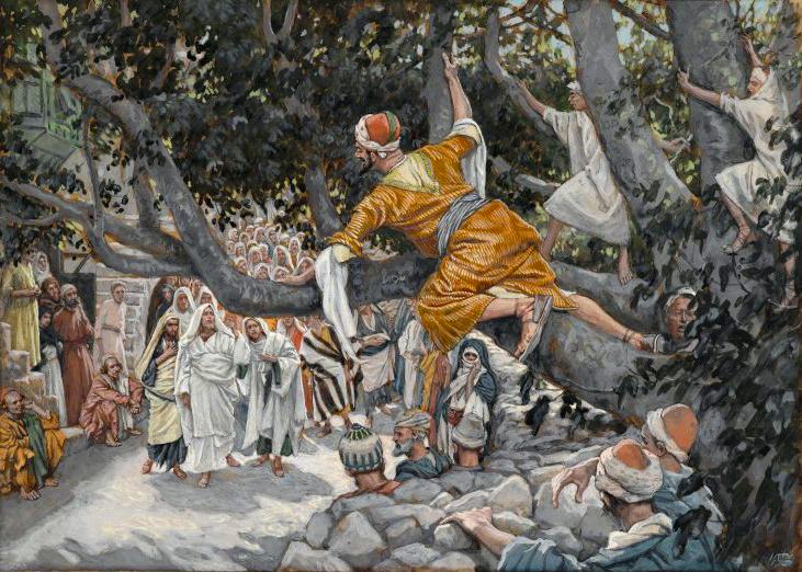 brooklyn_museum_-_zacchaeus_in_the_sycamore_awaiting_the_passage_of_jesus_zachee_sur_le_sycomore_attendant_le_passage_de_jesus_-_james_tissot
