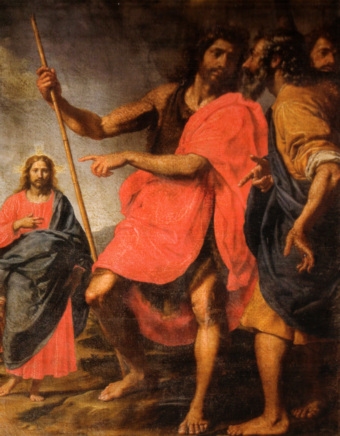 Ottavio_vannini,_san_giovanni_che_indica_il_Cristo_a_Sant'Andrea